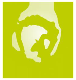 Tanzclub Vilando Magdeburg-Burg e.V.
